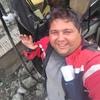 Андрей, 29, г.Саянск