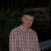 Алексей, 40 лет, Стрелец, Челябинск