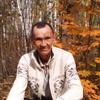 Игорь, 57, г.Комсомольск-на-Амуре