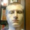 Дмитрий, 32, г.Люберцы
