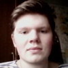 Александр Долгополов, 18, г.Киров