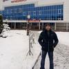 Владимир, 39, г.Фрязино
