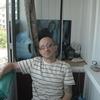 Валентин, 45, г.Брянск