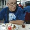 john, 31, г.Бишкек