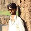 mohan bendales, 23, г.Gurgaon