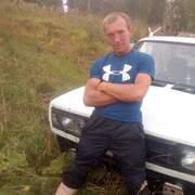 алексей яковлев, 33, г.Новокузнецк