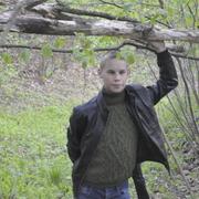 сергей, 18, г.Козельск