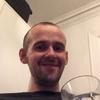 mikolaju, 32, г.Баллеруп