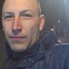 Александр, 34, г.Кривой Рог