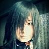Ichiro, 22, г.Токио