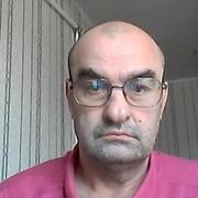 Юрий, 56, г.Никольск