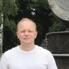 Юрий, 40, г.Муром