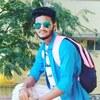vishal, 20, г.Бангалор