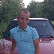 Алексей, 23, г.Брест