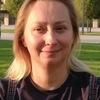 Наталья, 40, г.Сочи