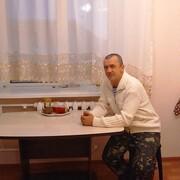 Вячеслав 51 год (Водолей) хочет познакомиться в Яре-Сале