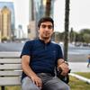 kanan, 23, г.Баку