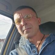 Серёга 42 года (Козерог) Томск