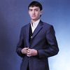 Ибрагим, 26, г.Бухара