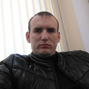 Ден 30 лет (Телец) Саратов