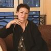 Ольга, 54, г.Тюмень