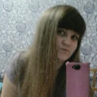 КСЕНИЯ, 34 года, Телец, Красноярск