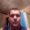 Юра, 27, г.Черновцы