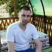 Сергей 38 Асино