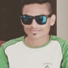 Tejas, 29, г.Ахмадабад