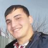 Усмон, 30, г.Краснотурьинск