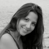 Светлана, 35 лет, Рыбы, Москва