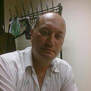 Олег, 56, г.Реутов
