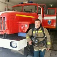 Денис, 34 года, Рак, Владивосток