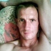 Лев, 39, г.Поспелиха