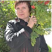 Арина, 50, г.Кировград