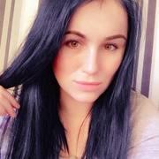 Katja, 24, г.Ивано-Франковск