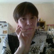 Гульназира, 52, г.Йошкар-Ола