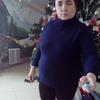 Наталья, 49, г.Городище (Пензенская обл.)