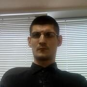 Artem, 35, г.Мегион