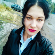 Мария, 25, г.Караганда