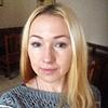 Oksana, 36, Golaya Pristan