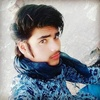 Khileshwar, 30, г.Дели