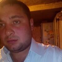 Андрей, 30 лет, Близнецы, Новосибирск