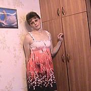 Alexandra, 44, г.Хвалынск