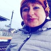 Ирина 57 Владивосток
