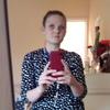 Olena Lyubchenko, 25, Chernivtsi
