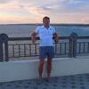 Владимир, 40, г.Магнитогорск