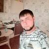 Artur, 20, Vinogradov