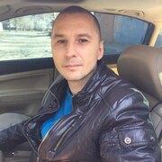 Саша, 38, г.Краматорск