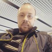 Алексей, 32, г.Коломна
